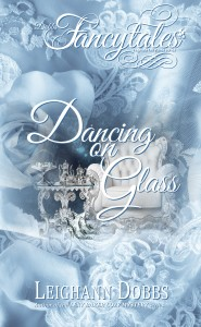 dancingonglass-dobbs