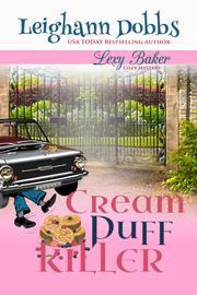 Cream Puff Killer
